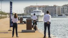 Island Global Yachting (IGY Marinas) Announces Grand Opening of the Newest Megayacht Marina in the Mediterranean Located in Sète France