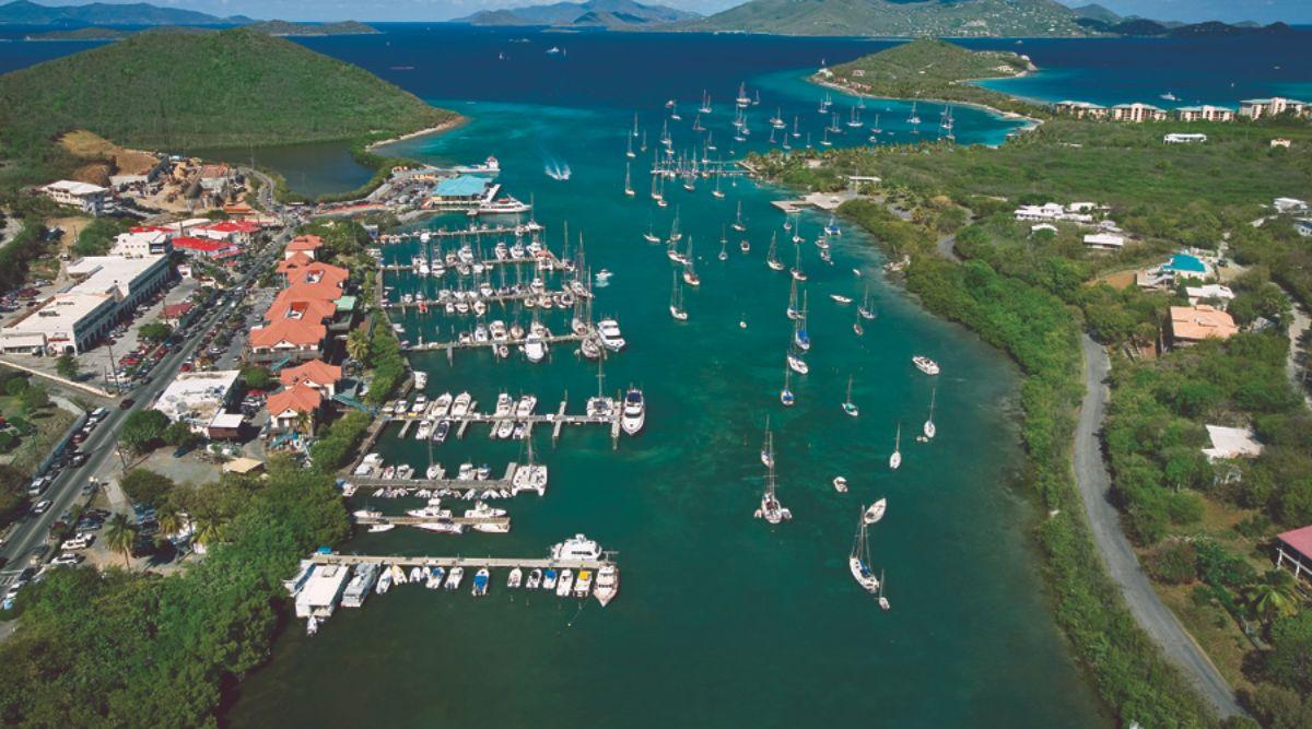 2007-04 - American Yacht Harbor-St Thomas Marina -Website Aerial-1MB (1)
