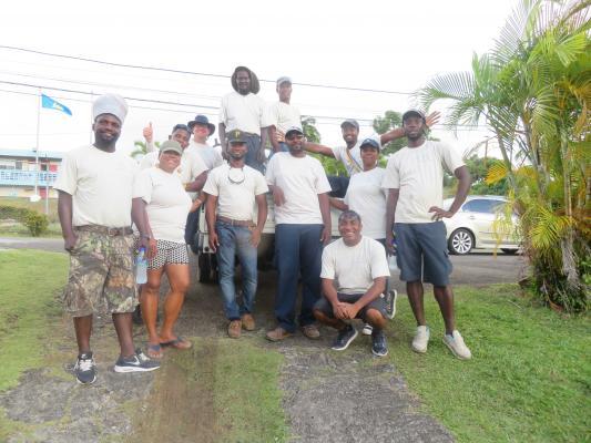 2019-IGtY-Rotary-Club-and-Rodney-Bay-Marina-St.-Lucia1