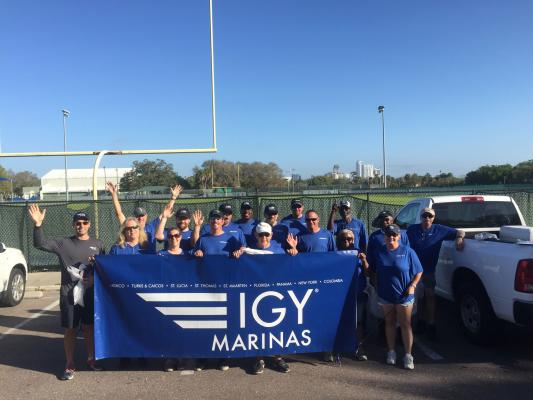 2019-IGtY-Tampa-Bay-Watch-Maximo-Marina-St.-Pete