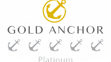 More Valuable Than Gold! IGY Yacht Haven Grande Marina, St. Thomas, USVI Ranked as one of the World's Best with TYHA'S Platinum Accreditation