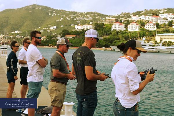 2020-ACREW-Crewfest-Sailing-Regatta-IGY-Racing