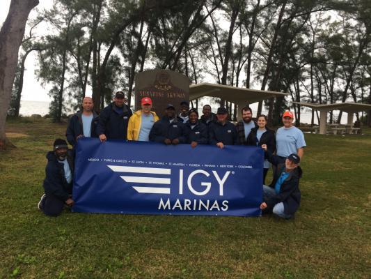 2020-IGtY---Maximo-Marina-1