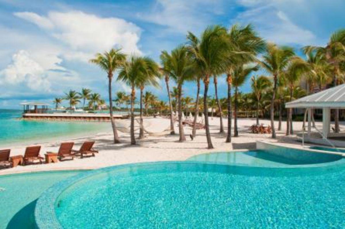 Blue-Haven-Marina-Pool.Beach1_.66MB