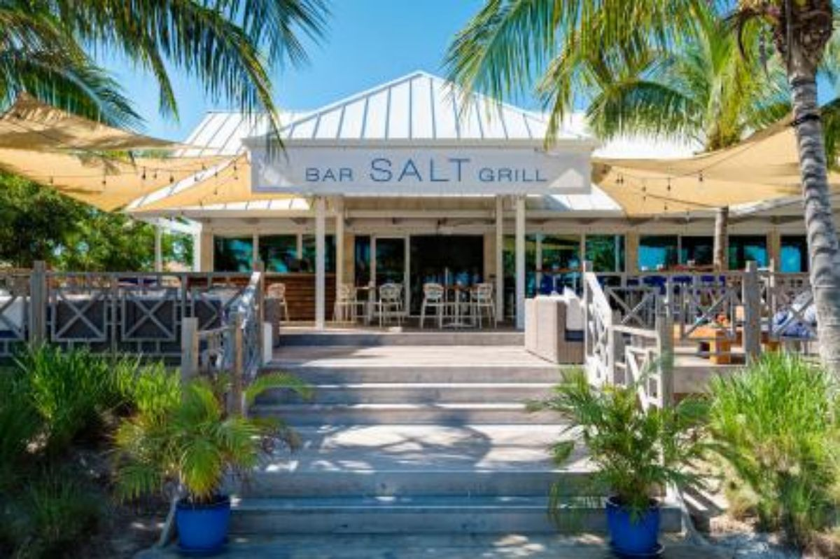 Blue-Haven-Marina---SALT-Bar-n-Grill-(3)-1.86MB