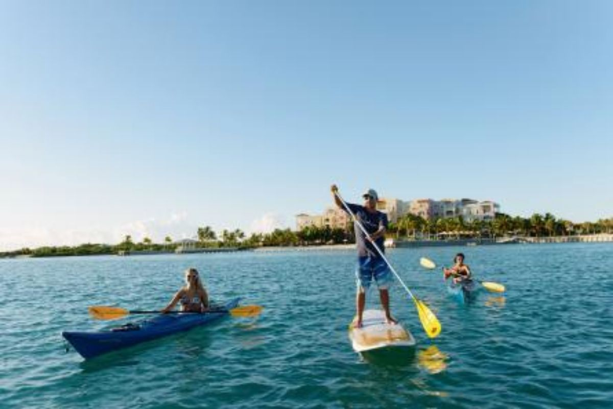 Blue-Haven-Marina-Water-Sports