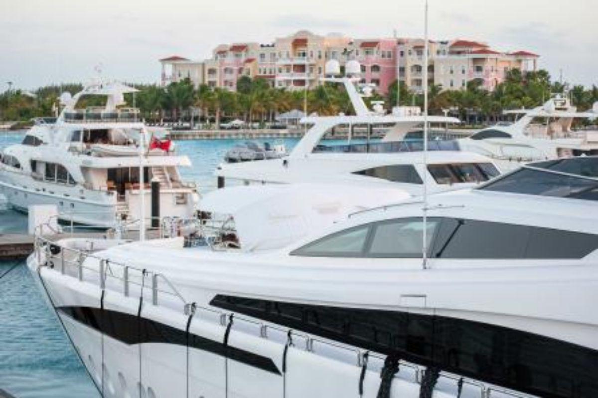 Blue-Haven-Resort--AM-Resort962kb