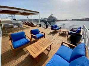 IGY-Sete-Marina-Captain-Crew-Lounge-2021