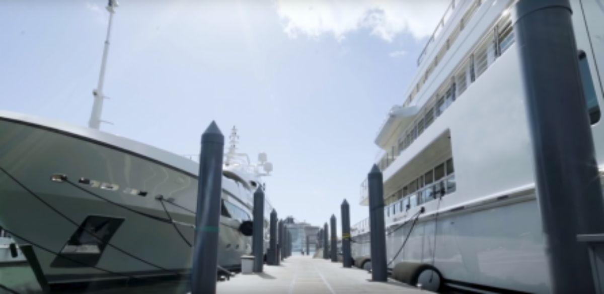 Island-Gardens-Docksm