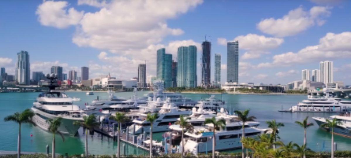 Island-Gardens-Miami-in-Background
