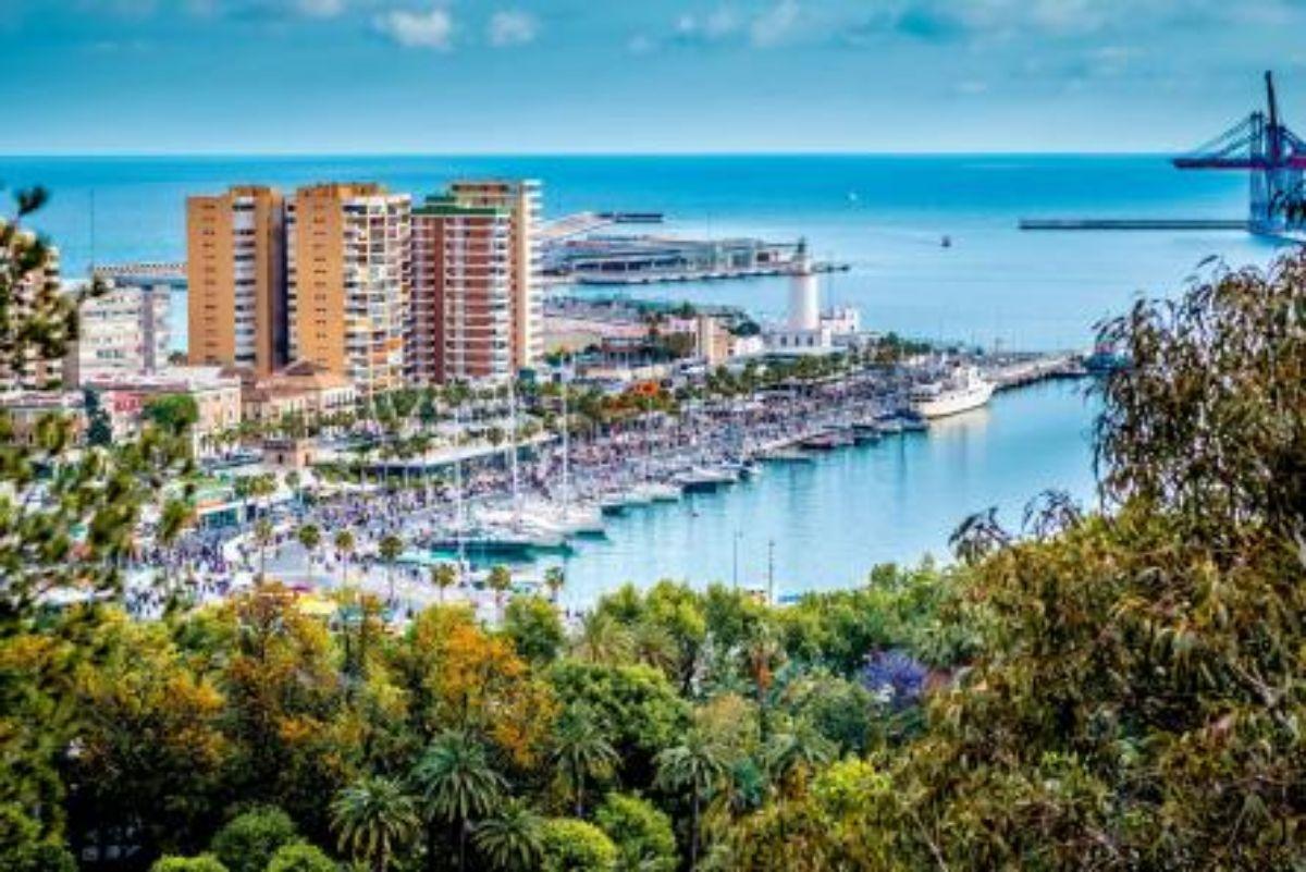 Málaga-Aerial-small