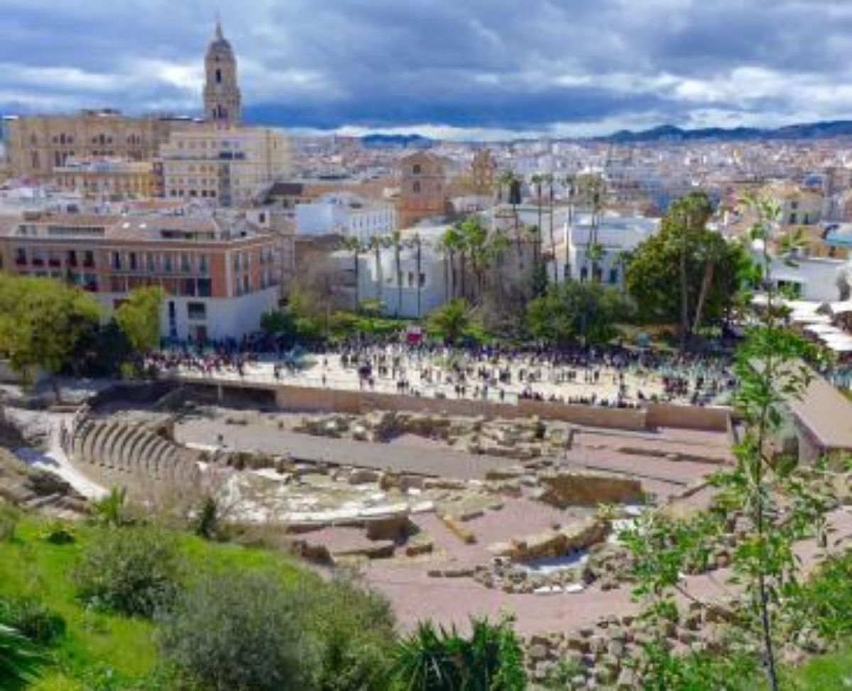 Malaga-Roman-Theatre_0