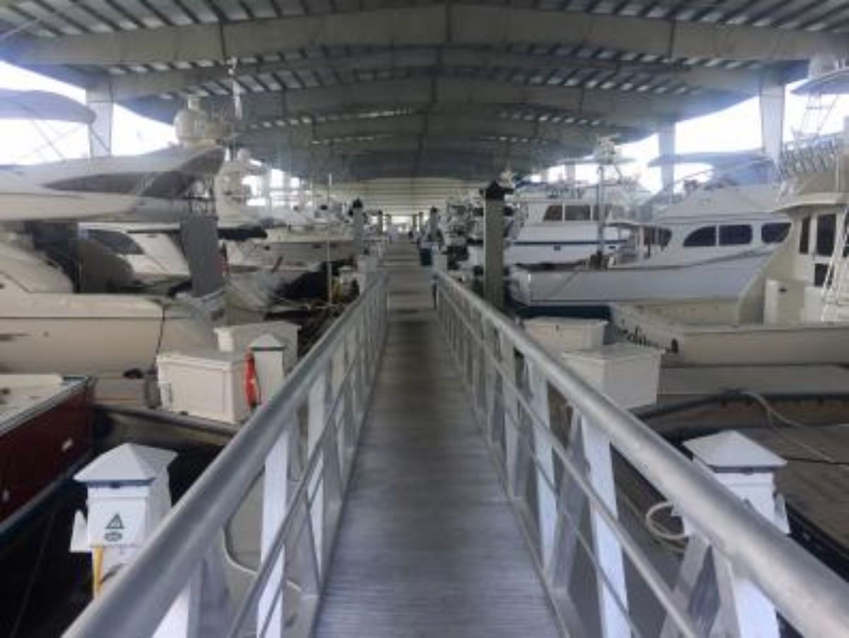 Maximo-Marina-St-Pete-and-Tampa-Covered-Slips-1
