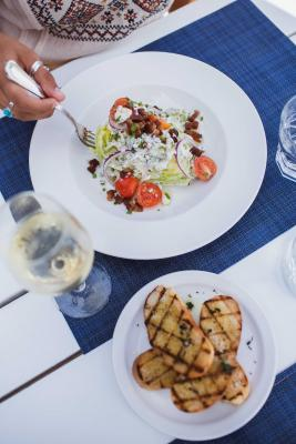 Navy-Beach-Dining-St.-Thomas (1)