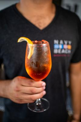 Navy-Beach-Specialty-Wine-Drink