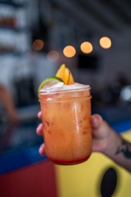 Navy-Beach-St.-Thomas-Specialty-Drink