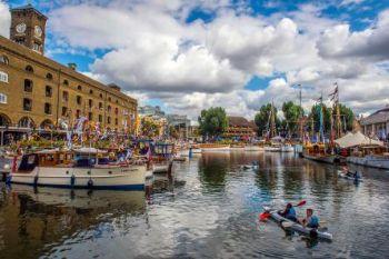 St.-Katharine-Docks_classic_boats