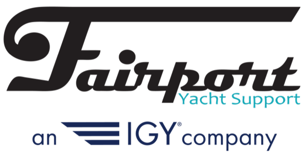 Island Global Yachting Acquires Fairport Yacht Support and Launches Trident, An Innovative Global Yacht Management and Destination Membership Program